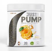 ProFuel JUST! PUMP  Pump-Booster  Orange (400 gram)