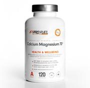 ProFuel CALCIUM & MAGNESIUM +70 sporenelementen