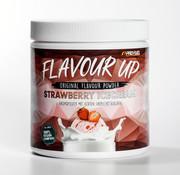 ProFuel FLAVOUR UP Smaakpoeder Strawberry Icecream (280 gram)