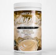 ProFuel PROTEIN PUDDING  Vanilla Icecream 600 gram.