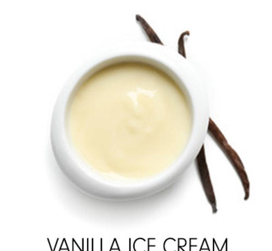 PROTEIN PUDDING  Vanilla Icecream (600 gram)