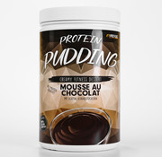 ProFuel PROTEIN PUDDING  Mousse au Chocolat 600 gram