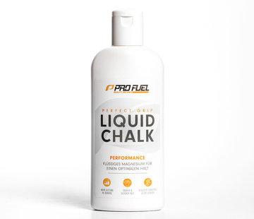 ProFuel LIQUID Chalk  vloeibaar magnesium (200ml)