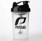 ProFuel SHAKER Premium 750 ml
