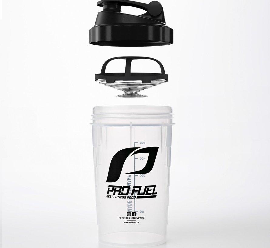 SHAKER Premium 750 ml
