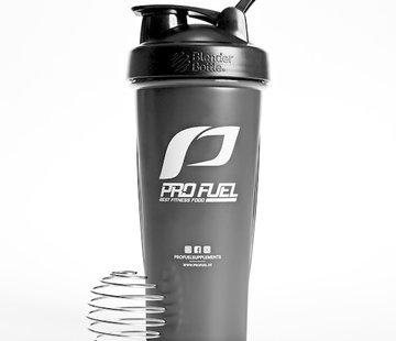 ProFuel SHAKER BlenderBottle 820 ml