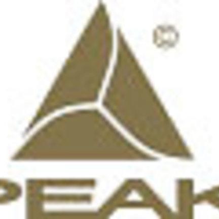Peak Peformance