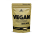 Vegan Protein Isolate eiwit 750 gram Banana