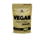 Vegan Protein Isolate eiwit 750 gram Vanilla