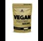 Vegan Isolate eiwit 750 gram Salted Peanut Caramel