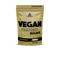 Vegan Isolate eiwit 750 gram Hazelnut