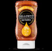 Callowfit tasty toscana saus (300ml)