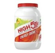 HIGH5 Energy Drink Citrus, 2200 gram