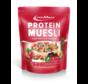 Protein Muesli Banana 550 gram