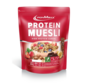Protein Muesli Choco 550 gram