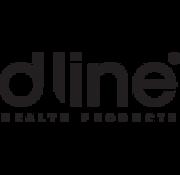 Dline