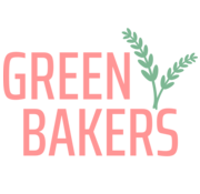 Green Bakers
