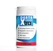 ProFuel DENTA Xtra 30 tandverzorgingspastilles Kersen