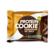 ProFuel PROTEIN COOKIE Double Chocolate 1 stuk (75 gram)