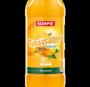 Slimpie Sinaasappel 0% suiker 0,65 liter