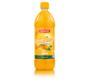 Sinaasappel 0% suiker 0,65 liter