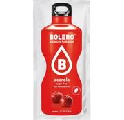 Bolero  Drinks, Acerola (1x9 gram)