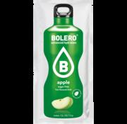 Bolero  Drinks, Apple (1x9 gram)