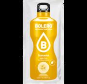 Bolero  Drinks, Banaan (1x9 gram)
