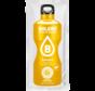 limonade Drinks, Banaan (1x9 gram)
