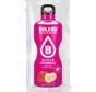 limonade Drinks, Banana & Strawberry (1x9 gram)