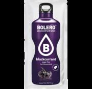 Bolero  Drinks, Blackcurrant (1x9 gram)