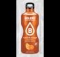 limonade Drinks, Carrot & Orange (1x9 gram)