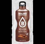Bolero  Drinks, Cinnamon (1x9 gram)