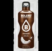 Bolero  Drinks, Coconut (1x9 gram)
