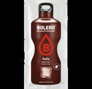 Bolero  Drinks, Kola (1x9 gram)