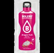 Bolero  Drinks, Dragon Fruit (1x9 gram)