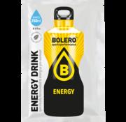 Bolero  Drinks, Energy drink (1x7 gram)