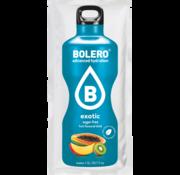 Bolero  Drinks, Exotic (1x9 gram)