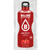 Bolero  Drinks, Goji Berry (1x9 gram)