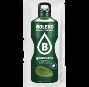 Bolero  Drinks, Guanabana (1x9 gram)