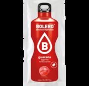 Bolero  Drinks, Guarana (1x9 gram)
