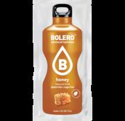 Bolero  Drinks, Honey (1x9 gram)
