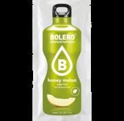 Bolero  Drinks, Honey Melon (1x9 gram)
