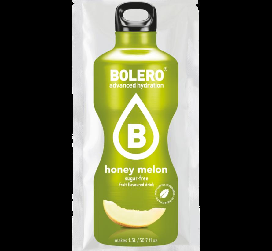 limonade Drinks, Honey Melon (1x9 gram)