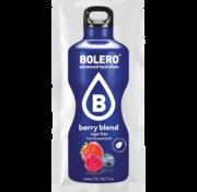 Bolero  Drinks, Berry Blend (1x9 gram)