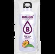 Bolero  Drinks, Ice Tea Passionfruit (1x8 gram)