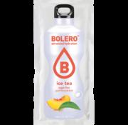 Bolero  Drinks, Ice Tea Peach (1x8 gram)