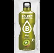 Bolero  Drinks, Kiwi (1x9 gram)