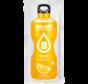 limonade Drinks, Lemon (1x9 gram)