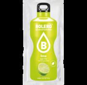 Bolero  Drinks, Lime (1x9 gram)